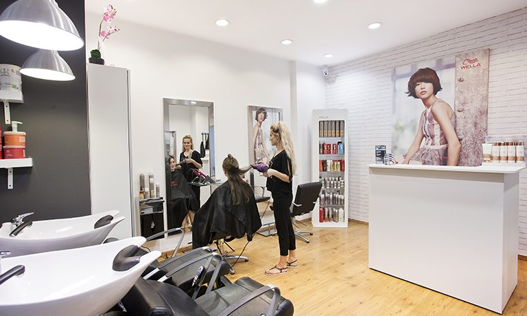 Beauty Salon Home Air Cleaners – 5 Features That Yield Huge Benefits