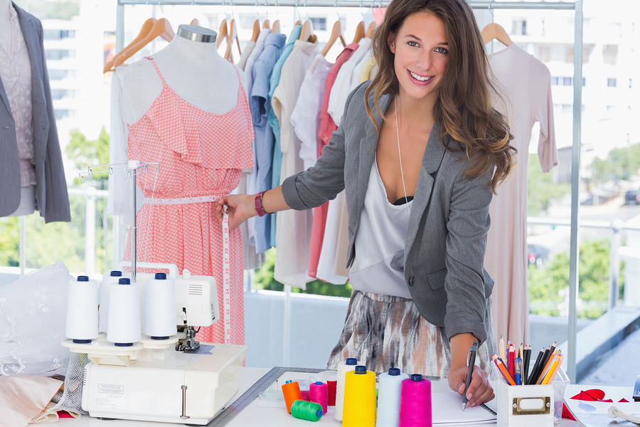 Top Suggestions about Selecting the very best Fashion Designer School