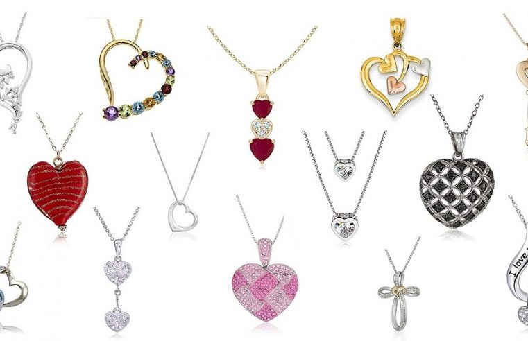 Helpful tips for Buying Stainless Jewellery