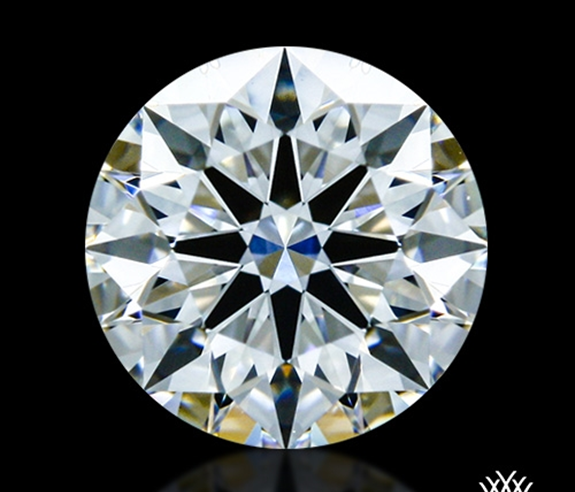 Everything You Need To Know About VVS Diamonds